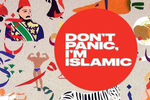 03-Dont-Panic